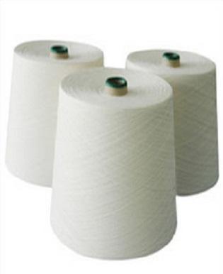 Modal-Raw-White-yarns