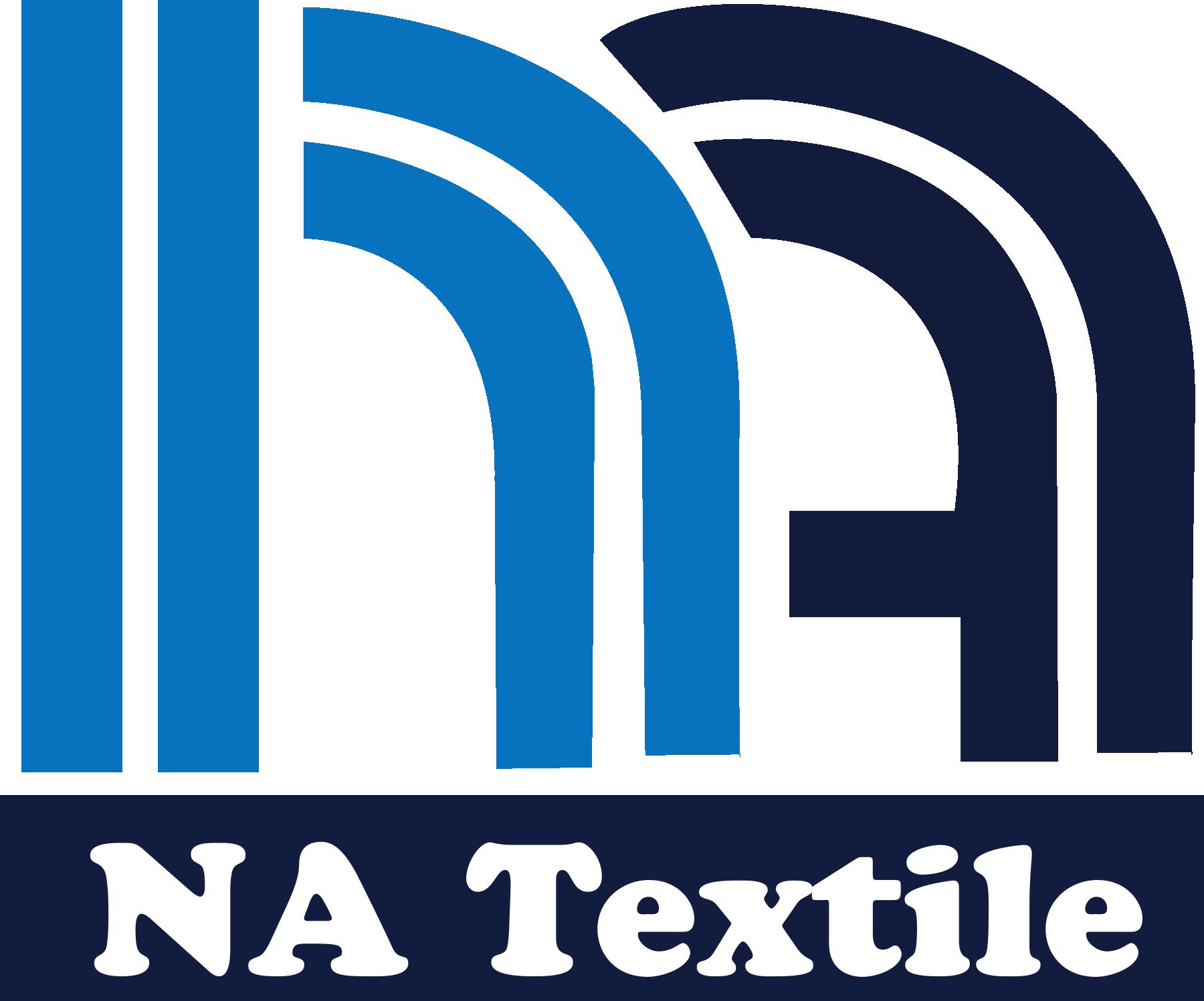 N.A Textile